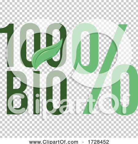 Transparent clip art background preview #COLLC1728452