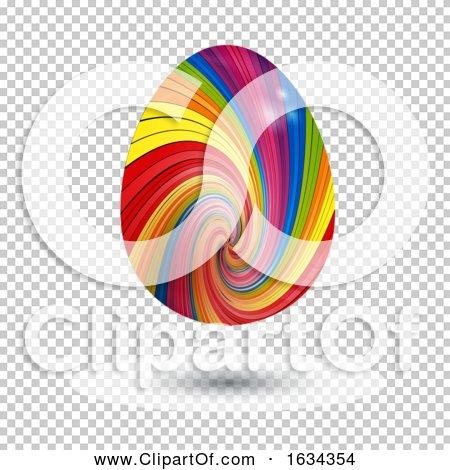 Transparent clip art background preview #COLLC1634354