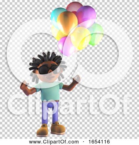 Transparent clip art background preview #COLLC1654116