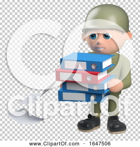 Transparent clip art background preview #COLLC1647506