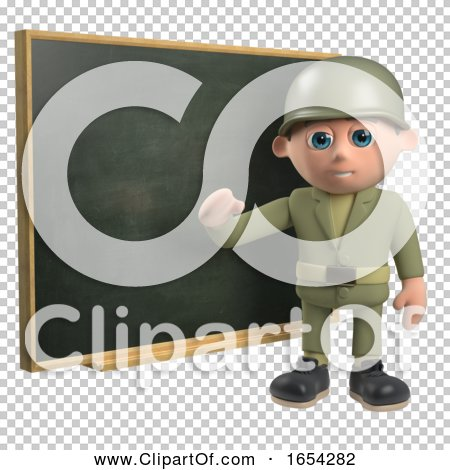 Transparent clip art background preview #COLLC1654282