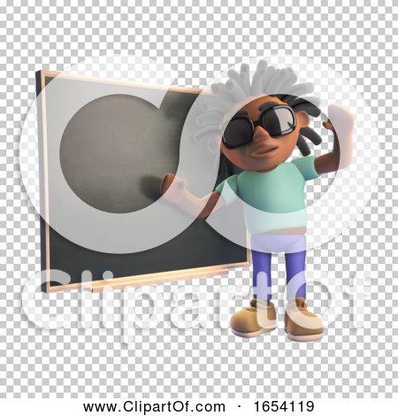 Transparent clip art background preview #COLLC1654119