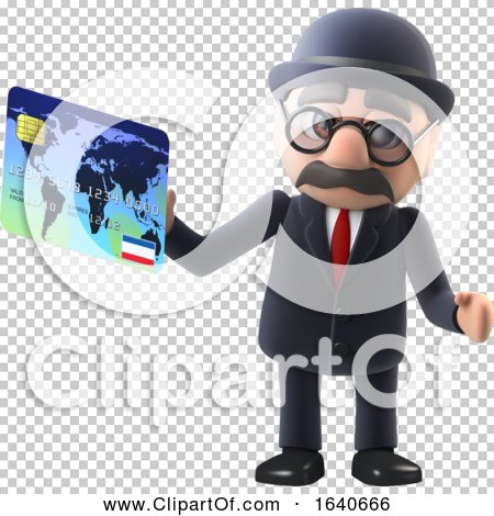 Transparent clip art background preview #COLLC1640666