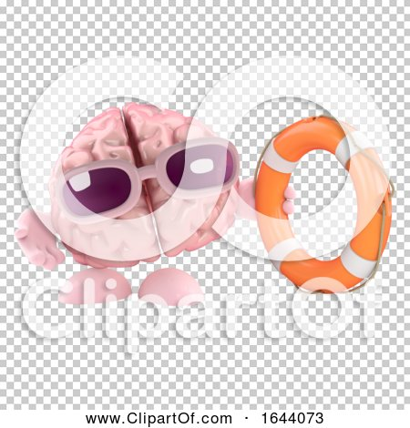 Transparent clip art background preview #COLLC1644073