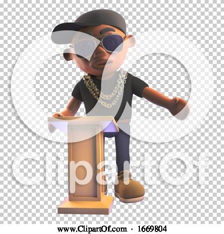 Transparent clip art background preview #COLLC1669804