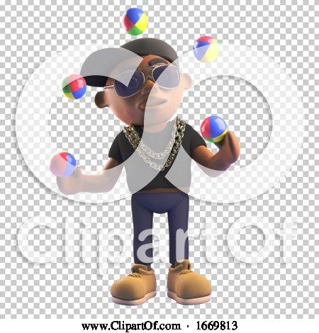 Transparent clip art background preview #COLLC1669813