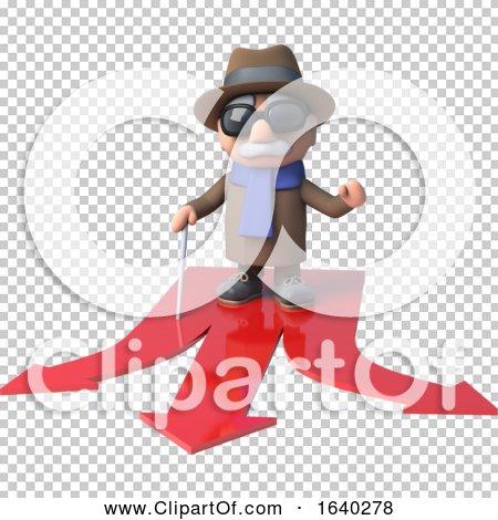 Transparent clip art background preview #COLLC1640278