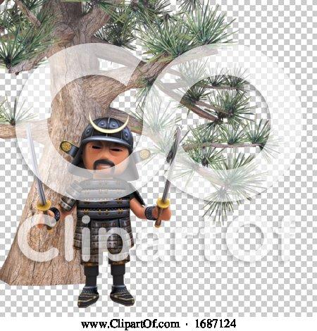 Transparent clip art background preview #COLLC1687124