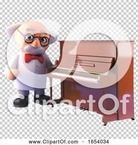 Transparent clip art background preview #COLLC1654034