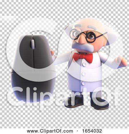 Transparent clip art background preview #COLLC1654032