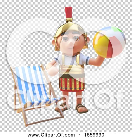 Transparent clip art background preview #COLLC1659990