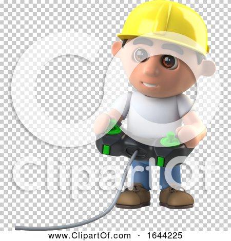 Transparent clip art background preview #COLLC1644225