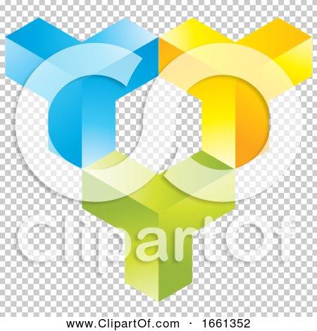 Transparent clip art background preview #COLLC1661352