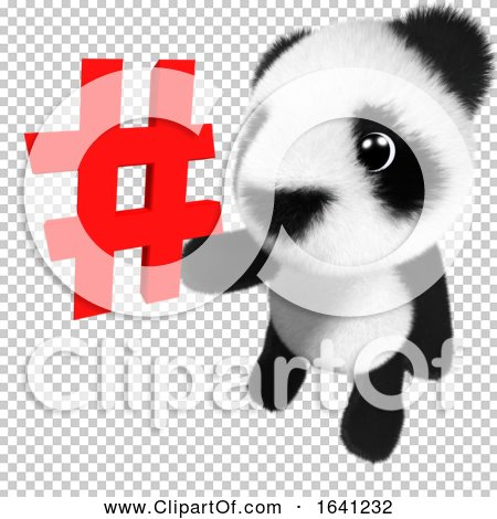 Transparent clip art background preview #COLLC1641232