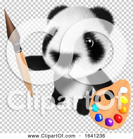 Transparent clip art background preview #COLLC1641236