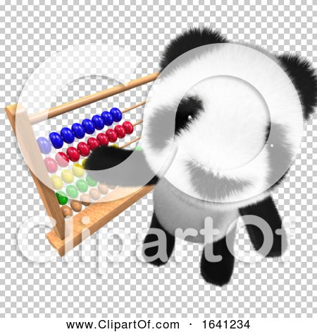 Transparent clip art background preview #COLLC1641234