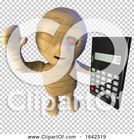 Transparent clip art background preview #COLLC1642319