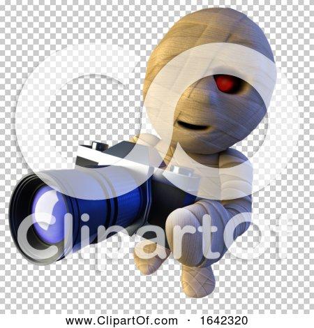 Transparent clip art background preview #COLLC1642320