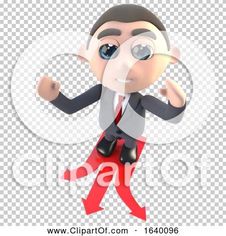 Transparent clip art background preview #COLLC1640096