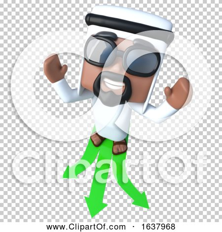 Transparent clip art background preview #COLLC1637968