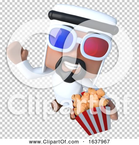 Transparent clip art background preview #COLLC1637967