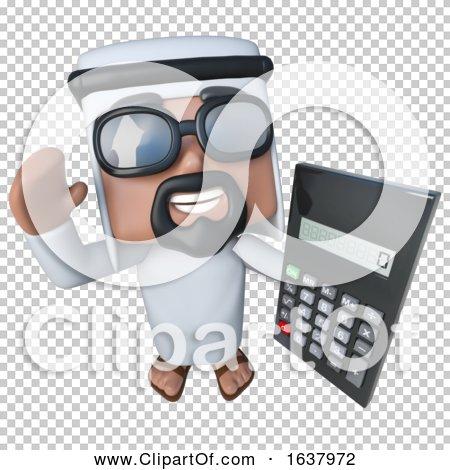Transparent clip art background preview #COLLC1637972