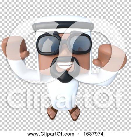 Transparent clip art background preview #COLLC1637974