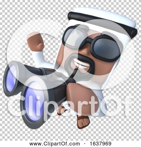 Transparent clip art background preview #COLLC1637969