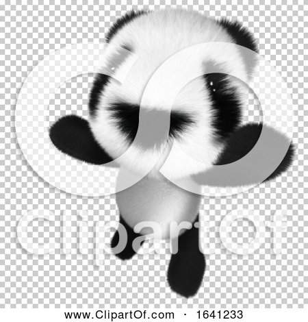 Transparent clip art background preview #COLLC1641233