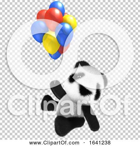 Transparent clip art background preview #COLLC1641238