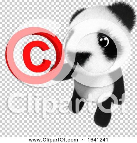 Transparent clip art background preview #COLLC1641241