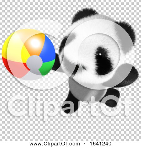 Transparent clip art background preview #COLLC1641240