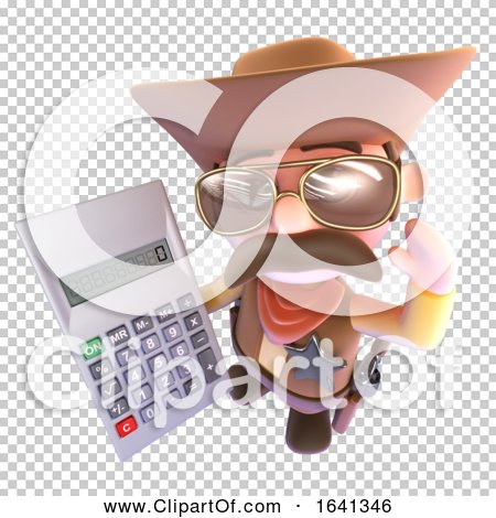 Transparent clip art background preview #COLLC1641346