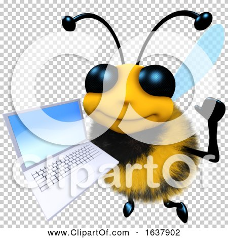 Transparent clip art background preview #COLLC1637902