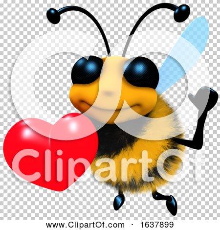 Transparent clip art background preview #COLLC1637899