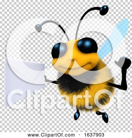Transparent clip art background preview #COLLC1637903