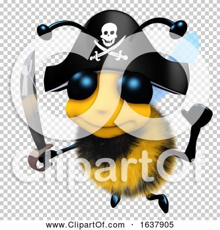Transparent clip art background preview #COLLC1637905
