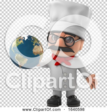 Transparent clip art background preview #COLLC1640598