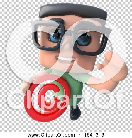 Transparent clip art background preview #COLLC1641319