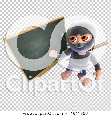 Transparent clip art background preview #COLLC1641356