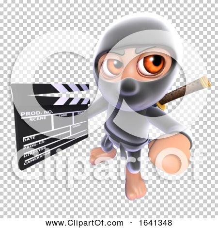 Transparent clip art background preview #COLLC1641348