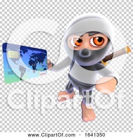 Transparent clip art background preview #COLLC1641350
