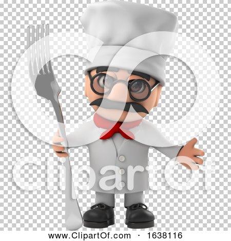 Transparent clip art background preview #COLLC1638116