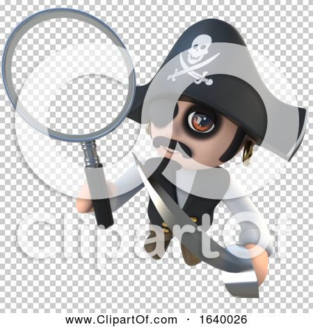 Transparent clip art background preview #COLLC1640026
