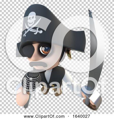 Transparent clip art background preview #COLLC1640027