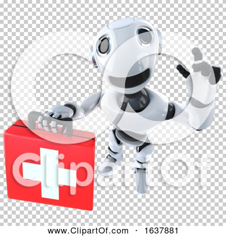 Transparent clip art background preview #COLLC1637881