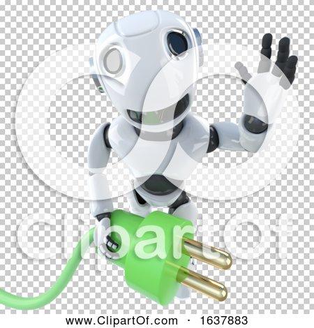 Transparent clip art background preview #COLLC1637883