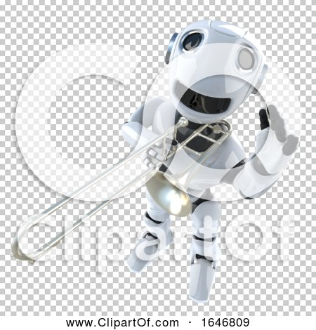 Transparent clip art background preview #COLLC1646809