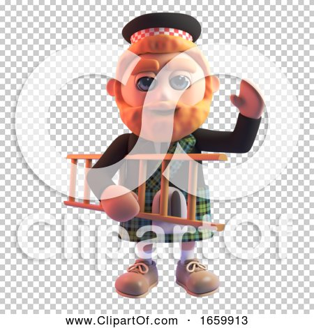 Transparent clip art background preview #COLLC1659913