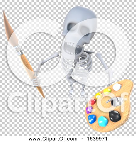 Transparent clip art background preview #COLLC1639971